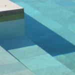 Margelle piscine : notre dossier complet