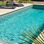 Piscine creusée : la meilleure piscine du marché?