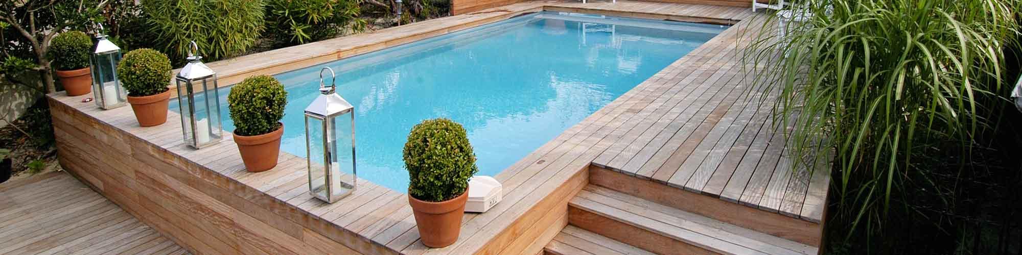 devis piscine enterre top prix piscine coque cout piscine enterre livre en kit cette piscine. Black Bedroom Furniture Sets. Home Design Ideas