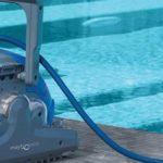 Robot piscine : comment faire le bon choix?