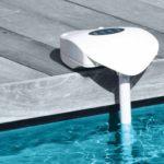 Alarme piscine : laquelle acheter, et pourquoi?