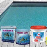 Chlore piscine : lequel choisir et pourquoi?