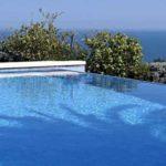 Liner piscine : le revêtement préféré des Français