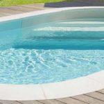 Mini piscine : petite taille pour petit prix?