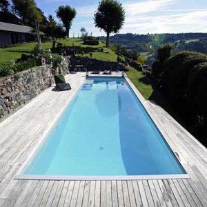 conseils et projets darchitecture piscines