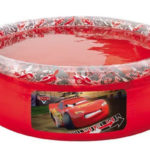 Piscine gonflable Bestway Cars