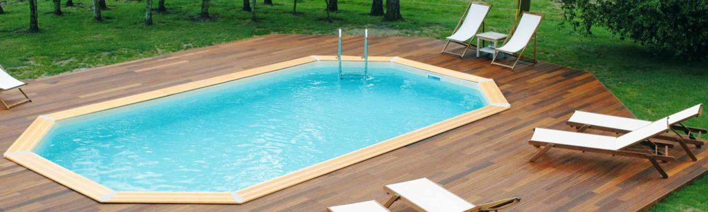 piscine pas cher