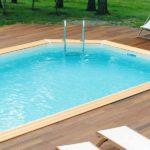 Achat piscine pas cher : astuces, bons plans