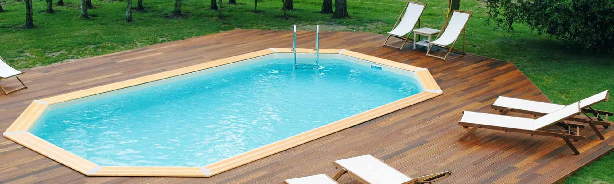 achat piscine pas cher astuces bons plans conseil. Black Bedroom Furniture Sets. Home Design Ideas