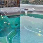 Jacuzzi : relaxation, bains massants, et bien plus encore