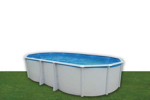piscine acier Toi Ibiza