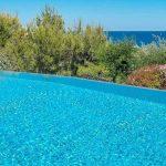 Devis piscine : comparez pour économiser