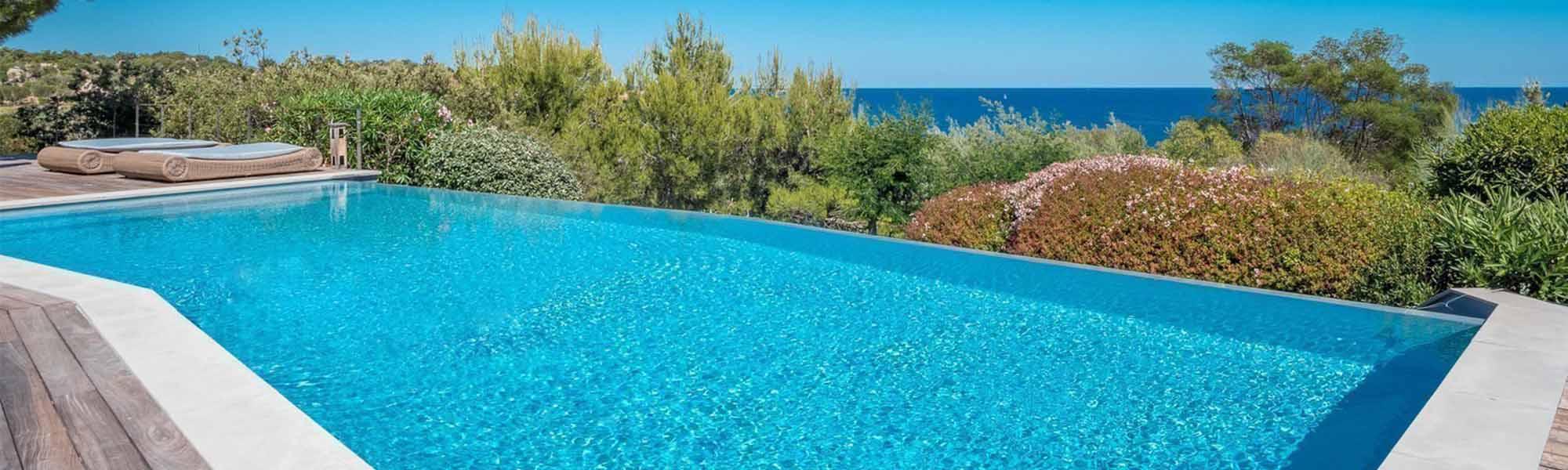 devis piscine : comparez pour économiser - conseil-piscine.fr