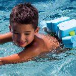Apprendre à nager : nos conseils et exercices