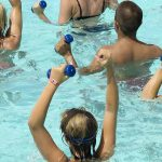 Aquagym : activité aux multiples bienfaits