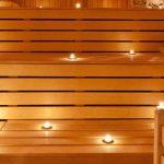 Sauna : bienfaits, avantages, prix, modèles, installation