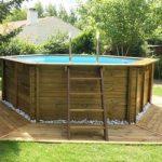 Top 5 des astuces pour choisir sa piscine en bois
